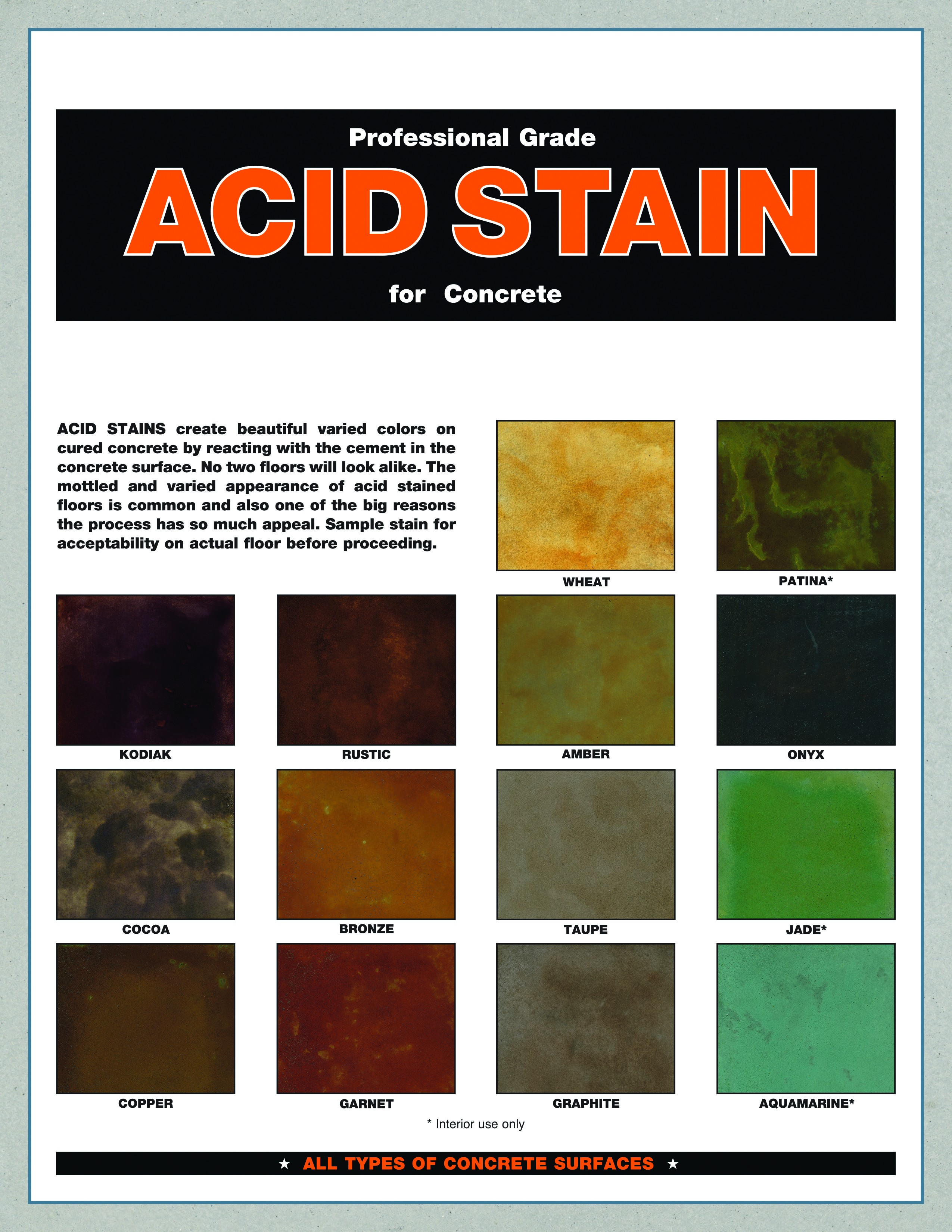 https://www.vseal.com/media/catalog/product/cache/1/image/9df78eab33525d08d6e5fb8d27136e95/a/c/acid_stain_-_tds_color_chart-1.jpg