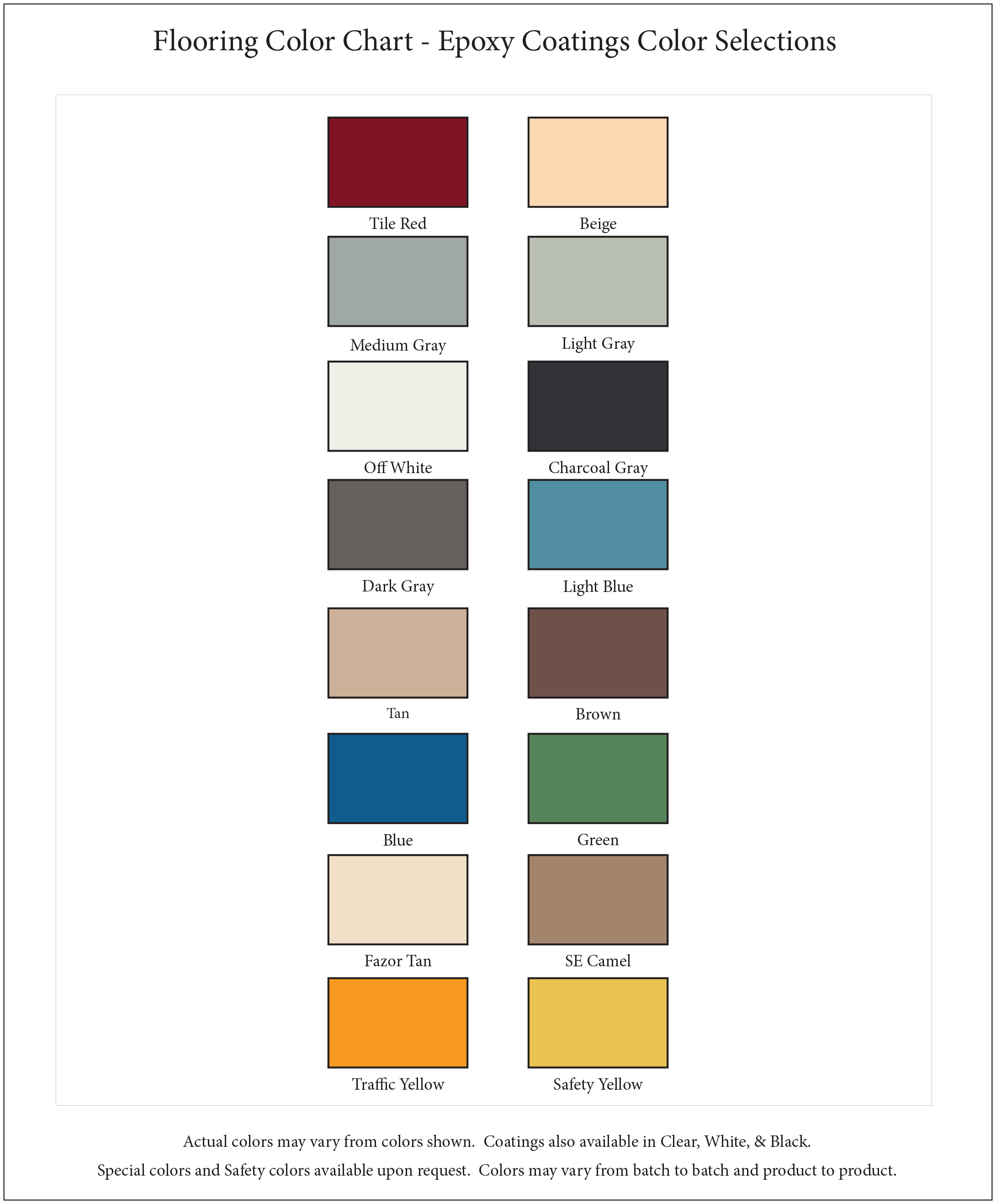 https://www.vseal.com/media/catalog/product/cache/1/image/9df78eab33525d08d6e5fb8d27136e95/i/n/industra-coat_color_chart_1.png