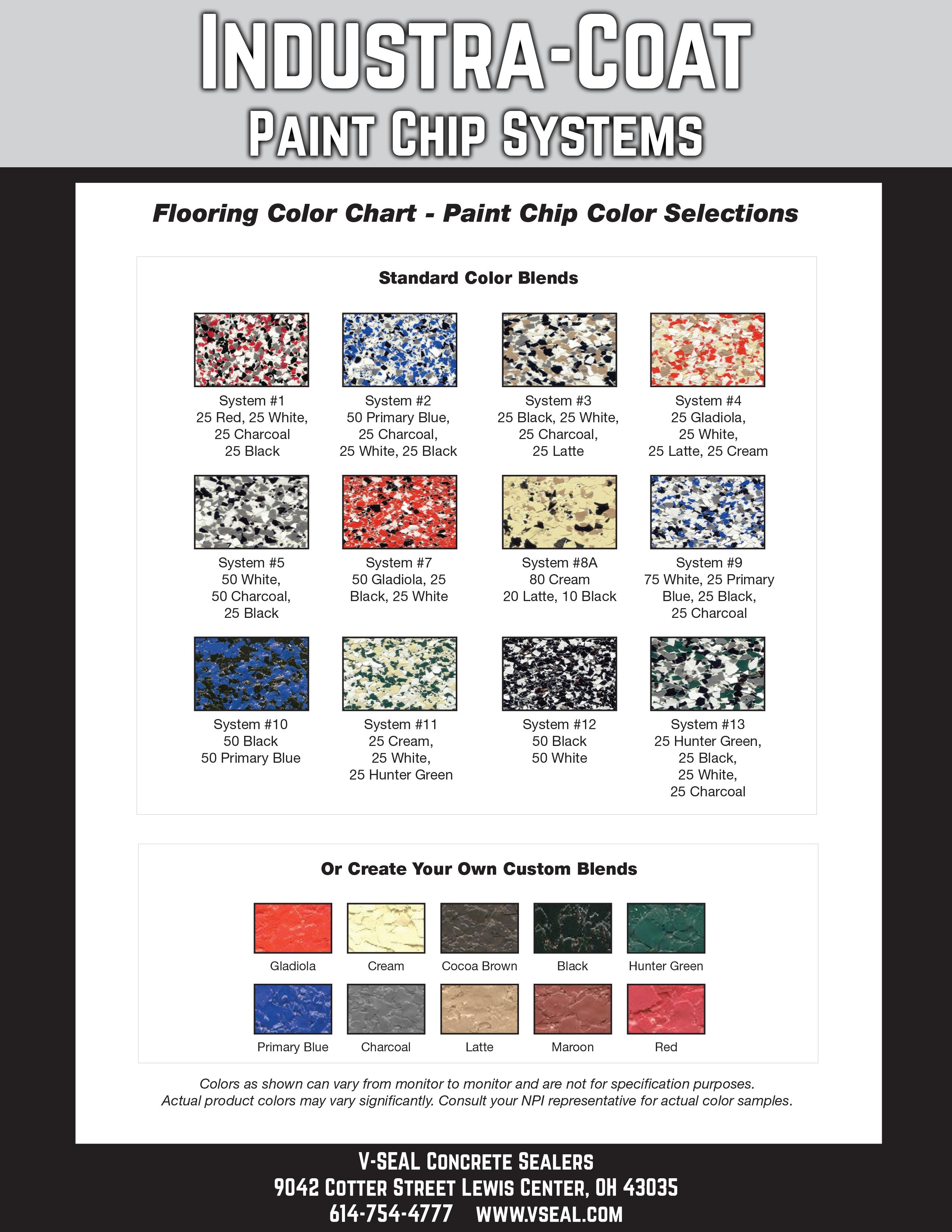 https://www.vseal.com/media/catalog/product/cache/1/image/9df78eab33525d08d6e5fb8d27136e95/i/n/industra-coat_paint_chip_color_chart_3.png