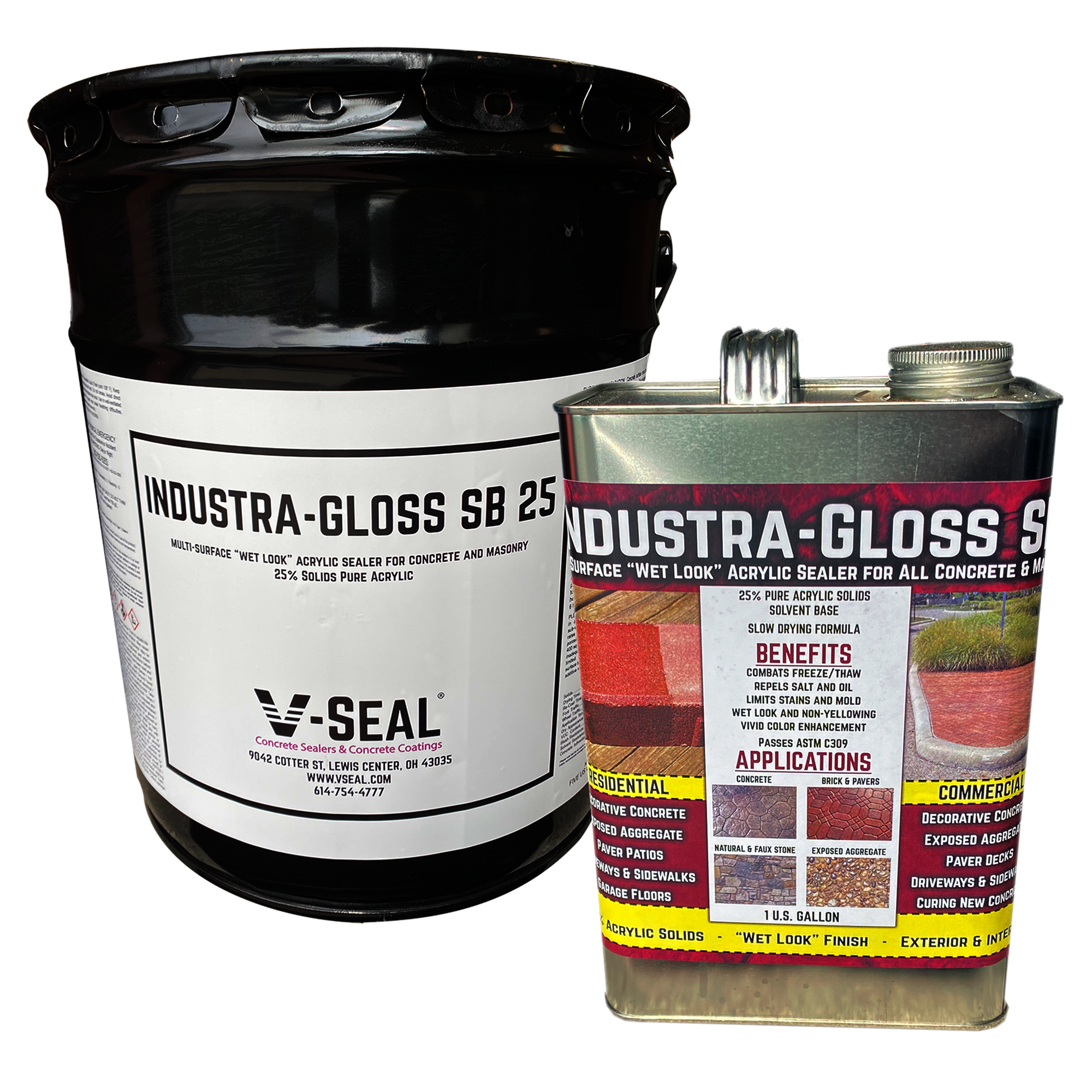 https://www.vseal.com/media/catalog/product/cache/1/image/9df78eab33525d08d6e5fb8d27136e95/i/n/industra-gloss_sb_-_5_gal_1_gal_transparency.png