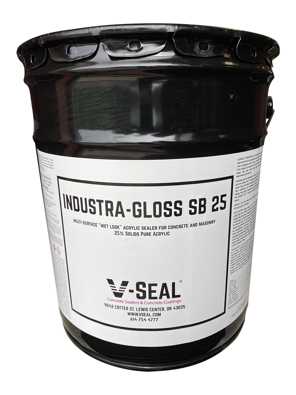 https://www.vseal.com/media/catalog/product/cache/1/image/9df78eab33525d08d6e5fb8d27136e95/i/n/industra-gloss_sb_25_-_5_gallon_transparency.png