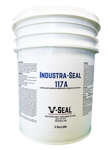 https://www.vseal.com/media/catalog/product/cache/1/image/9df78eab33525d08d6e5fb8d27136e95/i/n/industra-seal_117a_-_5_gallons.png