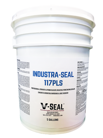 https://www.vseal.com/media/catalog/product/cache/1/image/9df78eab33525d08d6e5fb8d27136e95/i/n/industra-seal_117pls_-_5_gallons.png