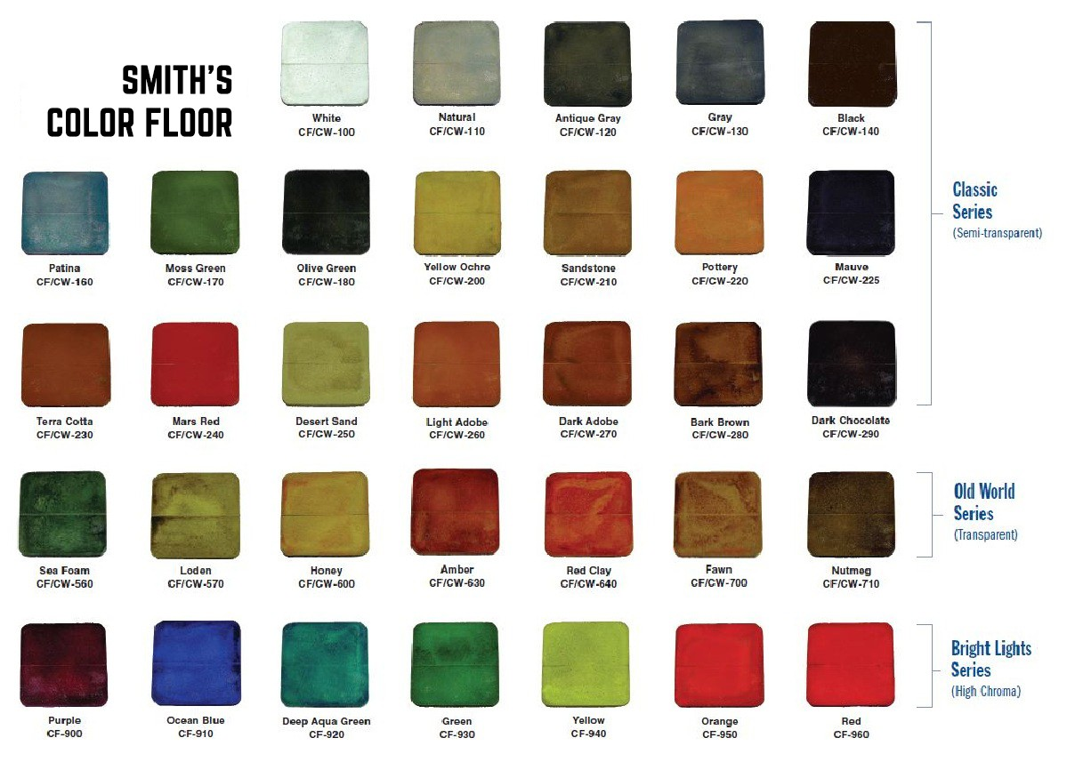 https://www.vseal.com/media/catalog/product/cache/1/image/9df78eab33525d08d6e5fb8d27136e95/s/m/smith_s_color_floor_-_color_chart.jpg