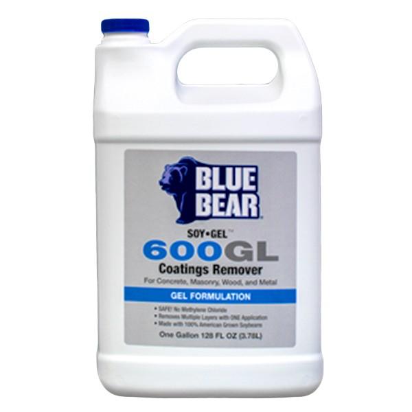 http://www.vseal.com/media/catalog/product/cache/1/image/9df78eab33525d08d6e5fb8d27136e95/s/o/soygel-bluebear-600gl_1gal_1.jpg