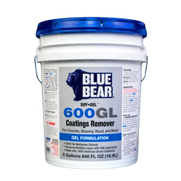 http://www.vseal.com/media/catalog/product/cache/1/image/9df78eab33525d08d6e5fb8d27136e95/s/o/soygel-bluebear-600gl_5gal_1.jpg