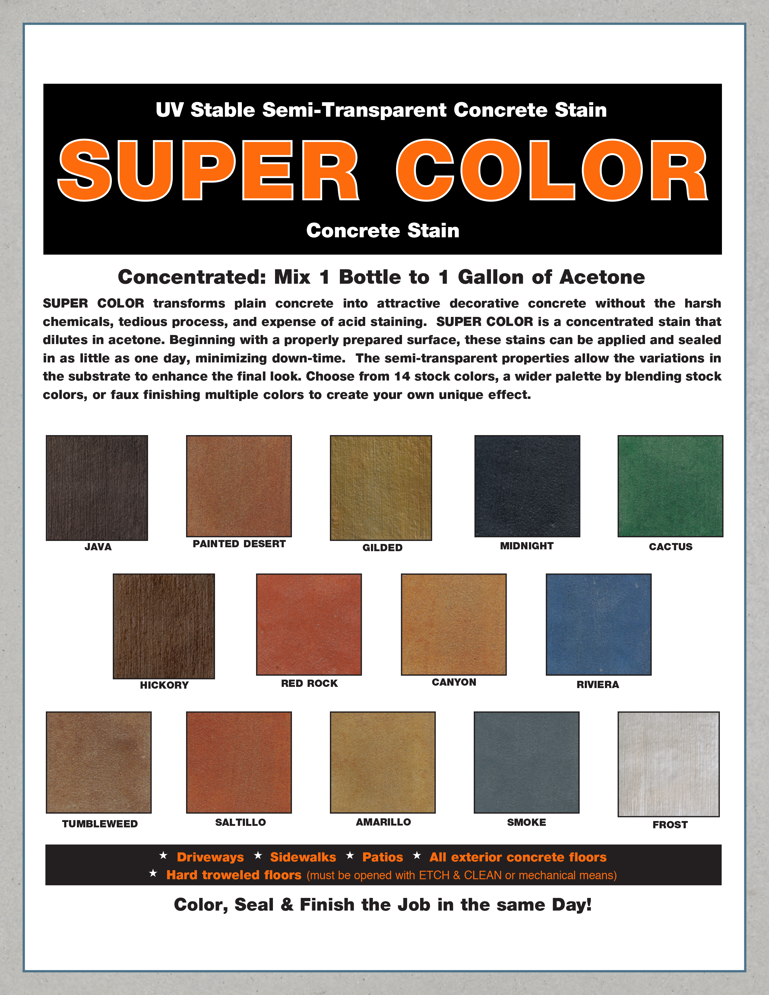 https://www.vseal.com/media/catalog/product/cache/1/image/9df78eab33525d08d6e5fb8d27136e95/s/u/super_color_exterior_acetone_dye_color_chart.png