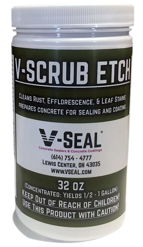https://www.vseal.com/media/catalog/product/cache/1/image/9df78eab33525d08d6e5fb8d27136e95/v/-/v-scrub_etch_32oz_transparency.png
