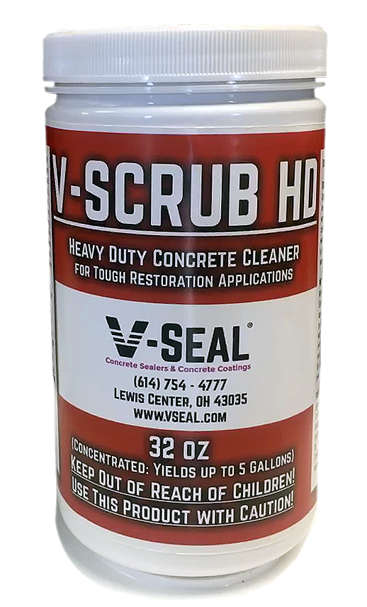 https://www.vseal.com/media/catalog/product/cache/1/image/9df78eab33525d08d6e5fb8d27136e95/v/-/v-scrub_hd_32_oz_transparency.png