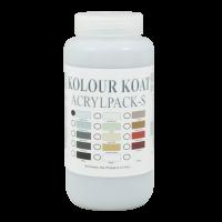 Acrylpack-S