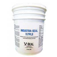 Industra-Seal 117 PLS