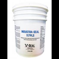 Industra-Seal 117 PLS
