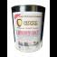 Coval Concrete Coat (Graffiti Repellent)