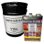 Industra-Gloss SB - 5 Gallon & 1 Gallon