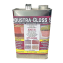 Industra-Gloss SB - 1 Gallon