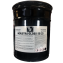 Industra-Gloss SB (5 gallons) - Solvent Based Pure Acrylic Sealer